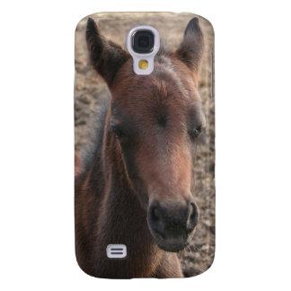 Colt iPhone 3G Case Samsung Galaxy S4 Case