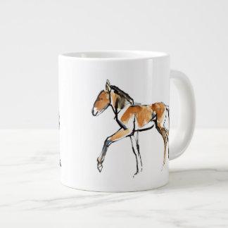 Colt Large Coffee Mug