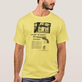 Colt Peacemaker T-Shirt