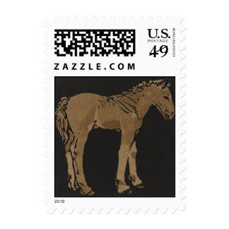 Colt Stamps