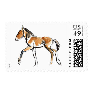 Colt Postage
