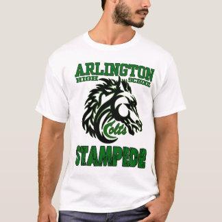 COLT STAMPEDE T-Shirt