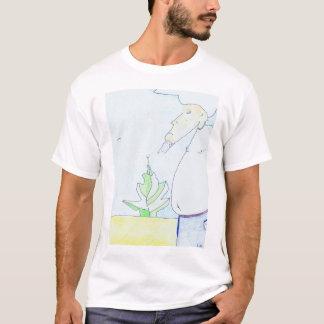 Coltavating T-Shirt