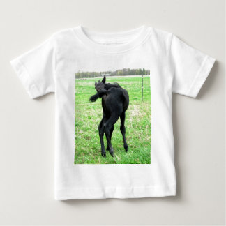 Colt's Itchy Bumm Baby T-Shirt