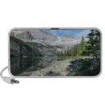 Columbia Británica Canadá del parque nacional del  Laptop Altavoces