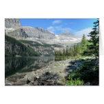 Columbia Británica Canadá del parque nacional del  Tarjetas