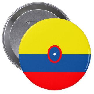 Columbia Button
