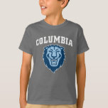 Columbia University | Lions T-Shirt
