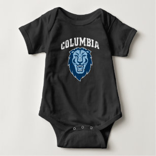 66e48cac0757 Columbia University Baby Clothes   Shoes