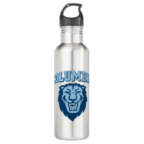 Columbia University | Lions Water Bottle