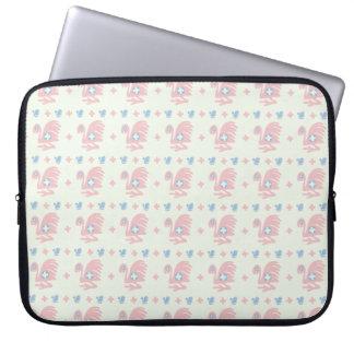 columbiancolumbian columbian style computer sleeve