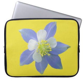 Columbine 2 laptop sleeve