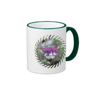 Columbine Photos  Coffee Mug