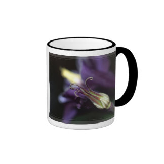columbine ringer coffee mug