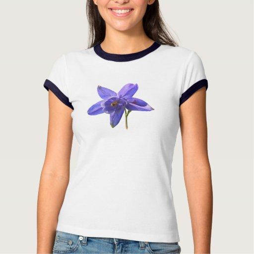 Columbine ~ T-shirt