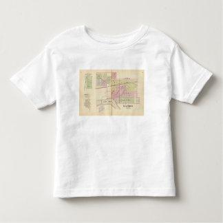Columbus, Nebraska Shirts