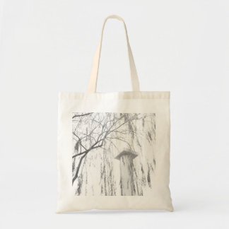 Column Under Weeping Tree High Dynamic range Bags