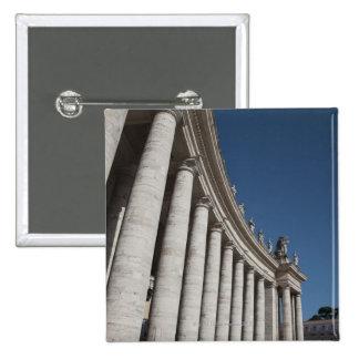 Columnas romanas pin