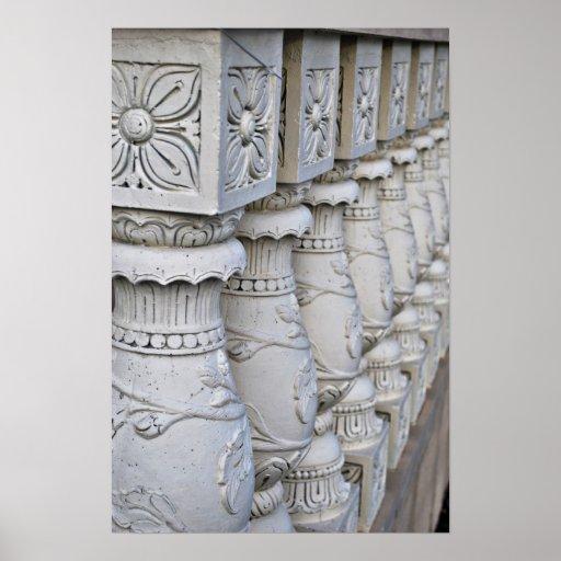 Columns Print