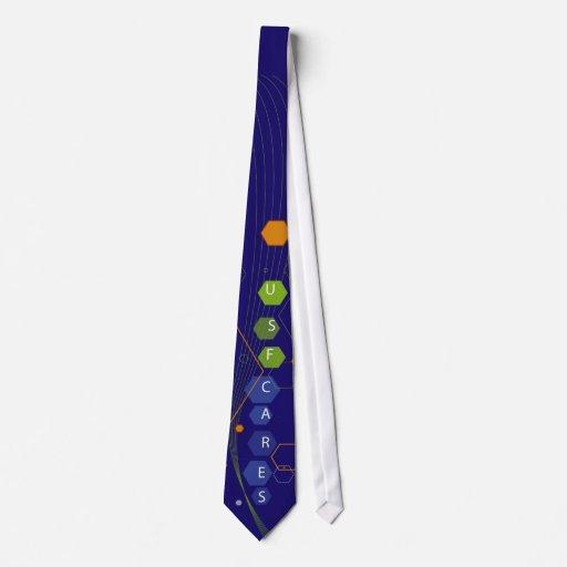 COM_ed_com_blue_tie Tie