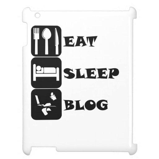 Coma el blog del sueño