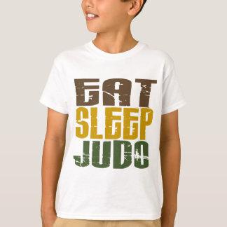 Coma el judo 1 del sueño camisas