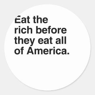 Coma el rich.png