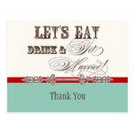 Coma, la bebida n consiguen casado, gracias observ postales