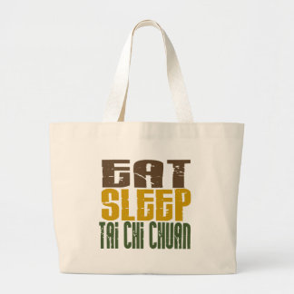Coma la ji Chuan 1 del Tai del sueño Bolsas De Mano