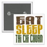 Coma la ji Chuan 1 del Tai del sueño Pin