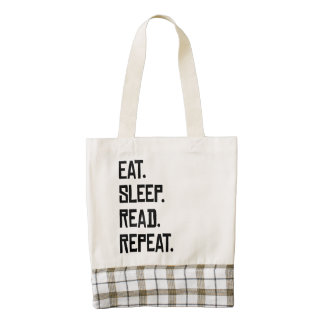 Coma la repetición leída sueño