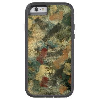 Coma la torta por el rafi talby funda para  iPhone 6 tough xtreme