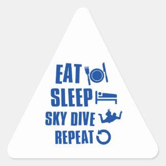 Coma la zambullida de Skye del sueño Etiquetas