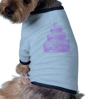Coma las MEDUSAS del sueño Camisa De Perro