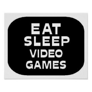 Coma los videojuegos del sueño impresiones