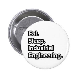Coma. Sueño. Ingeniería industrial Pins