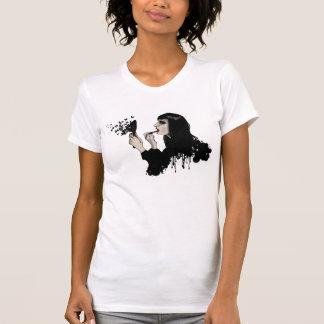 ComablacK T-Shirt