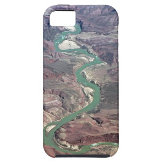 Comanche Point, Grand Canyon iPhone 5 Covers