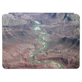 Comanche Point Grand Canyon iPad Air Cover