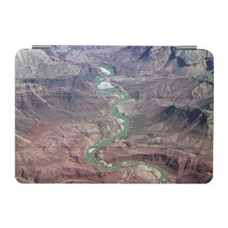 Comanche Point Grand Canyon iPad Mini Cover