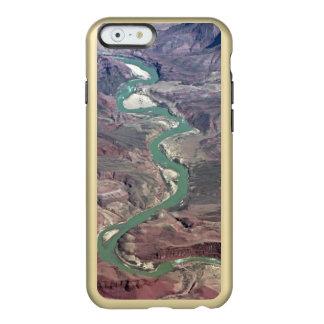 Comanche Point, Grand Canyon Incipio Feather® Shine iPhone 6 Case