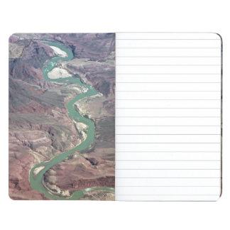 Comanche Point, Grand Canyon Journal