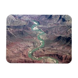 Comanche Point, Grand Canyon Flexible Magnets