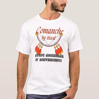 Comanche T-Shirt