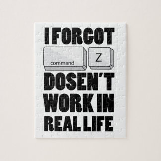 comand-z.png jigsaw puzzle