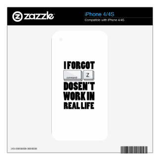 comand-z.png decals for iPhone 4S