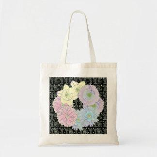 Comandante Jongg Seasons Pastels Bag Bolsa