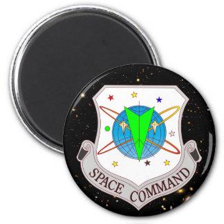 Comando 2 0 del espacio iman para frigorífico