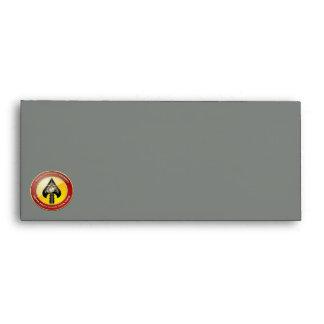 Comando de operaciones especiales del USMC (MARSOC Sobre