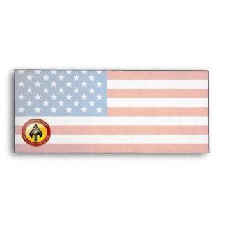 Comando de operaciones especiales del USMC (MARSOC Sobres
